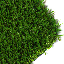 Best Quality for Artificial Grass Gym The low cost and basketball green fake grass supply to Togo Supplier