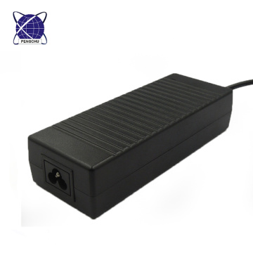 laptop power supply 19.5v 6.15a