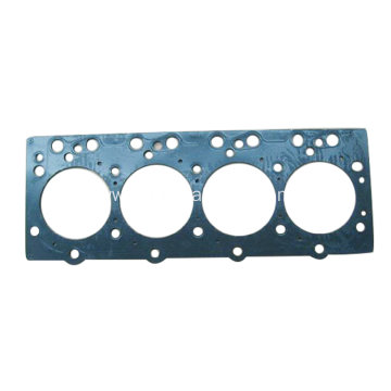 1002060-E06 Cylinder Gasket For Great Wall