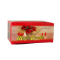 Export Indian Market  Single Petal Party Candle