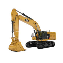 CAT 374F Excavator New Condition for Sale