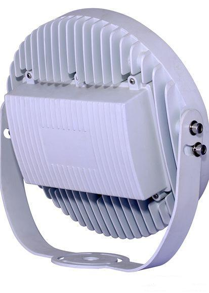 Die Cast Aluminum Flood Light Housing