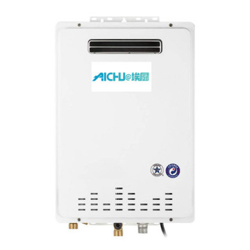 40 Gallon Gas Water Heater Hybrid Canada
