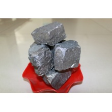 Best Quality for Ferro Silicon Lump Product the Ferro silicon alloy (low silicon) export to Fiji Factories