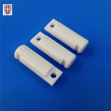 precision moulding yttrium stabilized zirconia ceramic parts