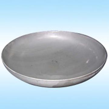 Carbon Steel Ellipsoidal Head Dish
