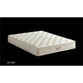 Sleep Bedroom Pocket Spring Mattress