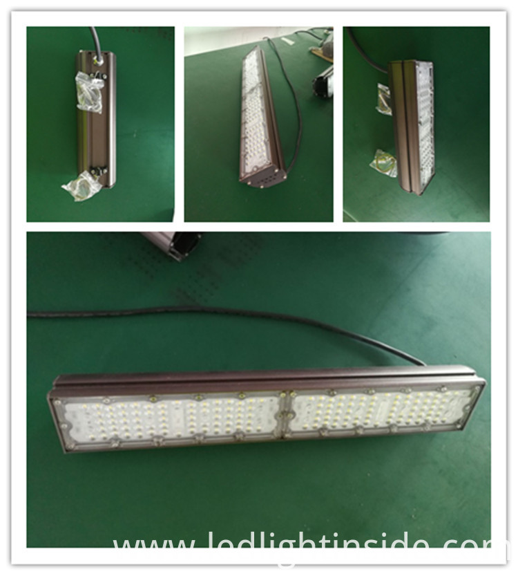 linear bay light 120W