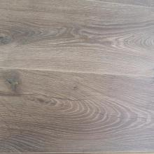 10mm Classic Oak Plank Laminate Flooring