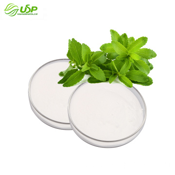 Wholesale 100% Pure Natural Organic Stevia Powder/Organic Stevia Extract