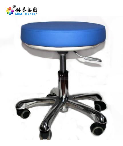 Mingtai Y4 Medical Chair