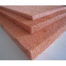 Porous Metal Copper Foam
