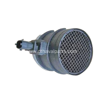 Car Air Flow Sensor For Great Wall Wingle