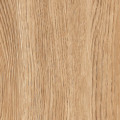 12mm AC4 Wood Texture Oak Hardwood Laminate Floors