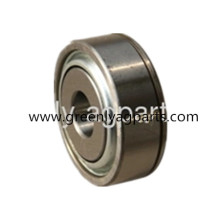 Best Price for for GREAT PLAINS replacement parts 205DDS-5/8 188-001V Great Plains Grain Drill Disc Bearing export to Ethiopia Manufacturers