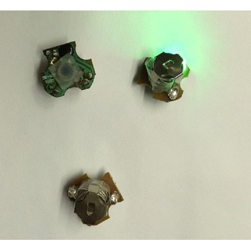 Led module for Cup,led light for toy
