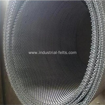 SS Wire For Cylinder mould