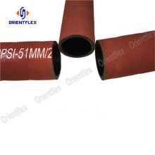 10mm oil resistant flexible fuel diesel delivery hose