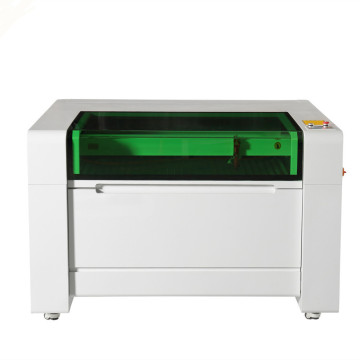 laser engraving machine pictures