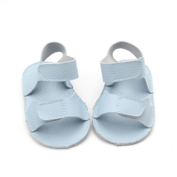 Blue Hot Sell Sandals Shoes