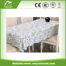Hot Sale High Quality Table Clothes