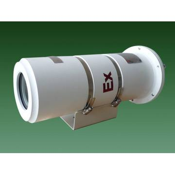 Quality Explosion-Proof IP Monitoring Fuel Tankers