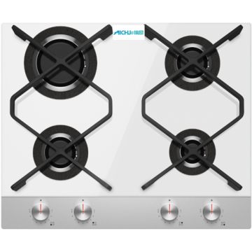 Home Appliances USA Gas Cooker Burners