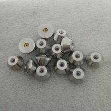 014201-13 0.33mm waterjet parts waterjet orifice of waterjet head