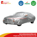 Full Size Car Auto Cover