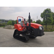 Land CultivationTractors for Agriculture