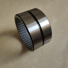MR Entity Bushed Needle Roller Bearing