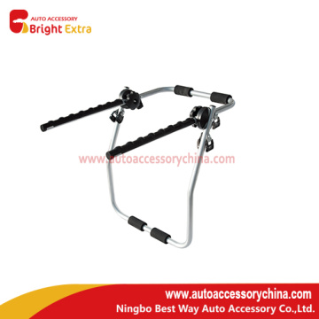 Best quality and factory for Bike Roof Carrier Car Roof Bike Carrier export to Luxembourg Manufacturers
