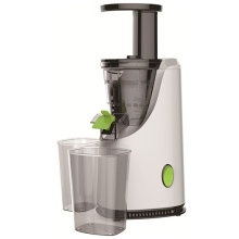 Good Quality for Slow Juicers,Slow Fruit Juicers,Fresh Juice Machine Wholesale from China Cheap mini juice extractor machine grapefruit slow juicer export to India Factory
