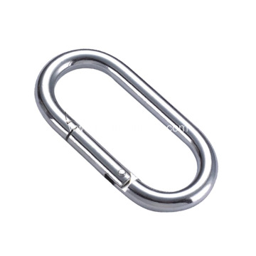 Carabiner Snap Hook For Bag