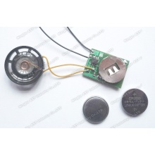 sound module for bottle opener,bottle opener sound chip