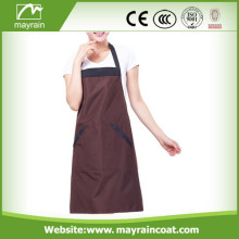 High Quality Waterproof Apron