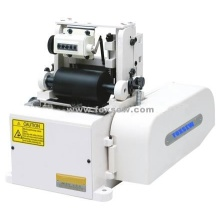 Tape Cutting Machine (Cold knife)