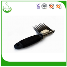 Customized for Offer Pet Grooming Tools,Pet Cleaning,Dog Grooming From China Manufacturer Dog Grooming Near Me Pet Hair Dematting export to Netherlands Manufacturer