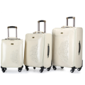 cheap luggage with business for man and women