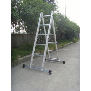Aluminum Scaffold  ladder