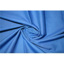 Dyed  polyester cotton  poplin