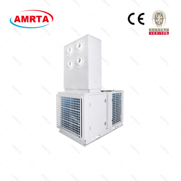 Rental Tent Air Conditioner for Exhibition Wedding Party