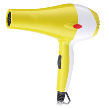 Best Salon Hair Blow Dryer AC Hair Dryers