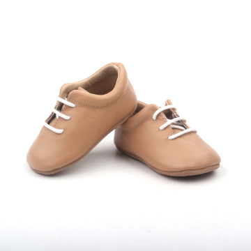 Hot-Sell First Step shoes Casual Shoe For Boy