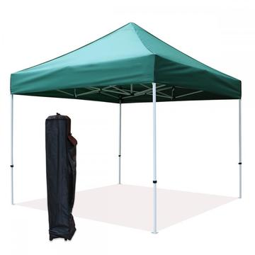 heavy duty outdoor pop up waterproof canopy tent
