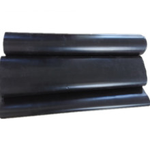 Geomembranes Type and HDPE Geomembrane for Lake Liner
