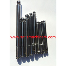 Leading for Hairpin Bender Mandrel Return Bender Mandrels export to United Arab Emirates Manufacturer