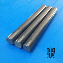 China for China Silicon Nitride Ceramic Bar,Aluminum Ceramic Round Rod,Industrial Silicon Nitride Manufacturer and Supplier mechanical components silicon nitride ceramic bar rod stick supply to United States Manufacturer