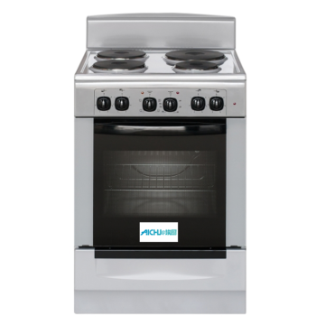 Best Built-in Electric Oven Freestanding