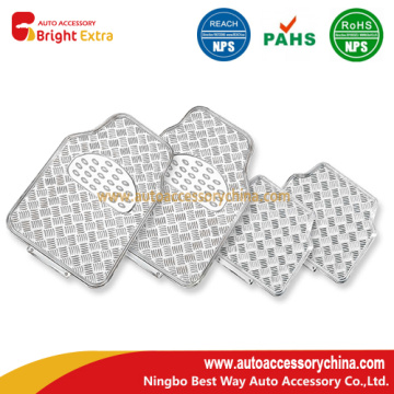 Hot sale good quality for Rubber Floor Mat Floor Mats All Weather supply to Sierra Leone Exporter